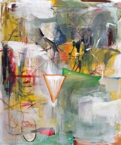 albert_oehlen_abstract_2