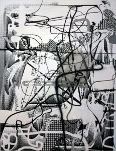 albert_oehlen_computer_drawing2
