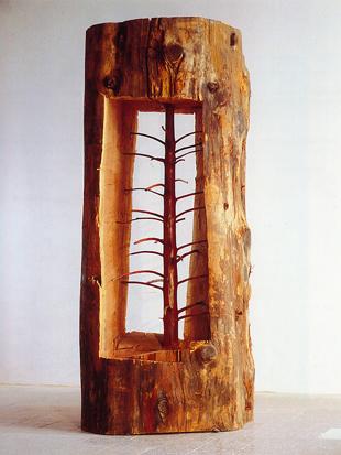 blog_penone_tree