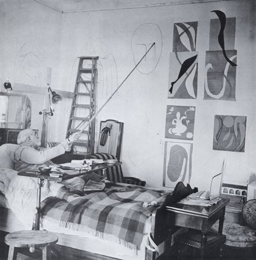 matisse_painting_in_bed