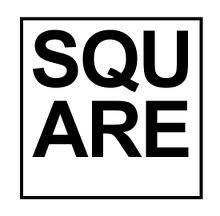 square_art_projects_london