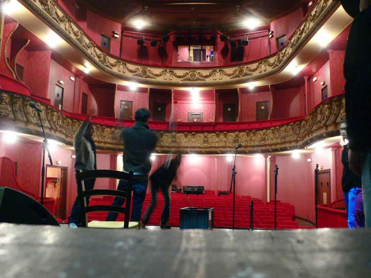 teatro_sens_daniel_casares_zabell