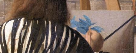 vermeer_painting_process