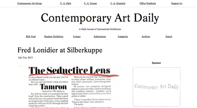 contemporary_art_daily_logo