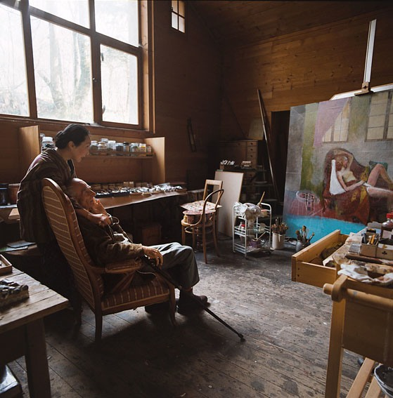balthus_studio_wife