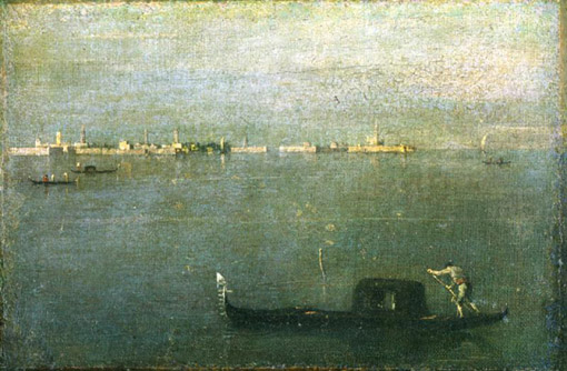 Francesco_Guardi_gondola