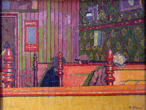 harold_gilman_an_eating_house