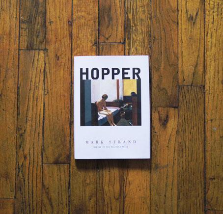 hopper_book_strand