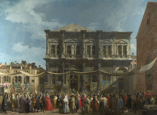 canaletto-feast-day-saint-roch-NG937-fm