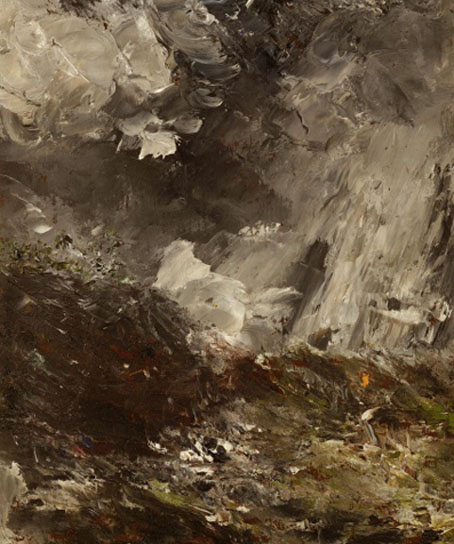 strindberg_jealousy_painting