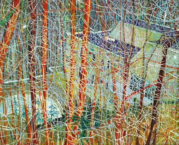 peter_doig_painting_best