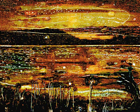 peter_doig_night_fishing