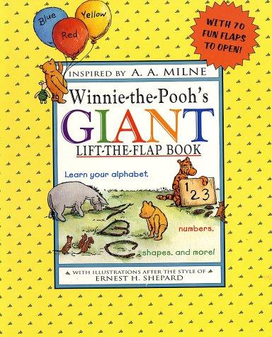 winnie_the_pooh_book