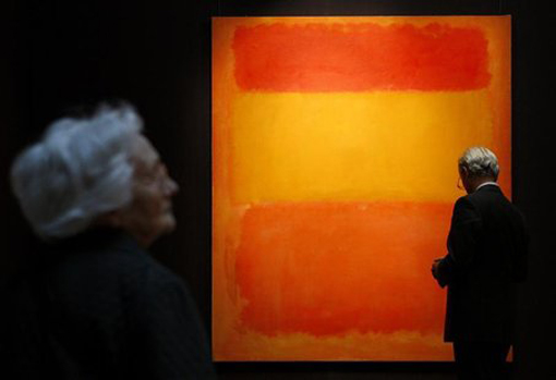 mark_rothko_best_painting