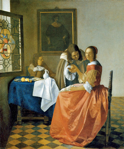 johannes_vermeer_dutch_painter