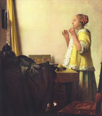 jan_vermeer_painter