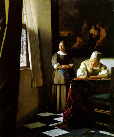jan_vermeer_writing_letter