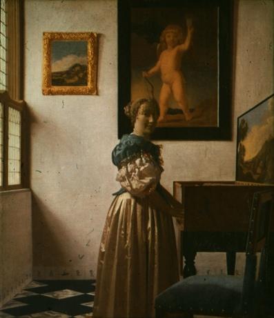 vermeer_painting