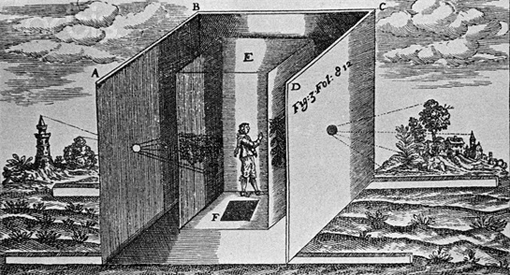 illustration_camera_obscura