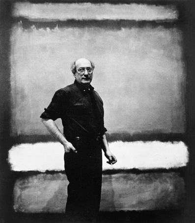 mark_rothko_portrait_best
