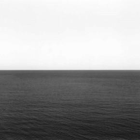 ARTIST QUOTE: HIROSHI SUGIMOTO