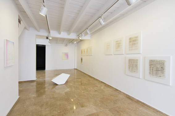 zabell_exhibition_view