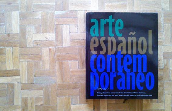 contemporary_spanish_art_cover