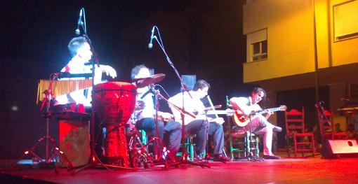daniel_casares_concierto