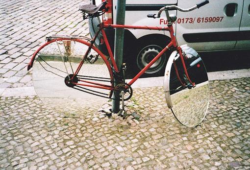 olafur_eliasson_bicycle_mirror