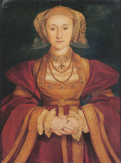 holbein_anne_cleves_ana