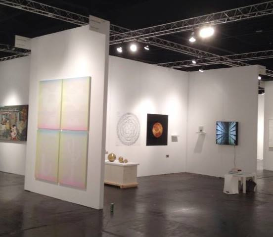 pulse_miami_2013_view