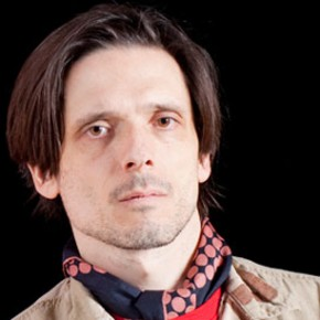 ARTIST QUOTE: JEREMY DELLER