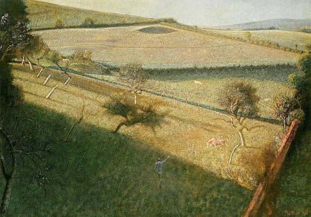 balthus_great-landscape-with-trees-the-triangular-field-1955-zabell
