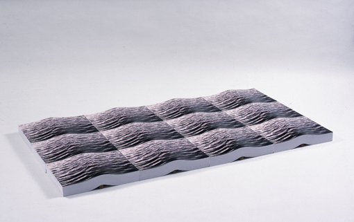 simon_zabell_sculpture_sea_escultura