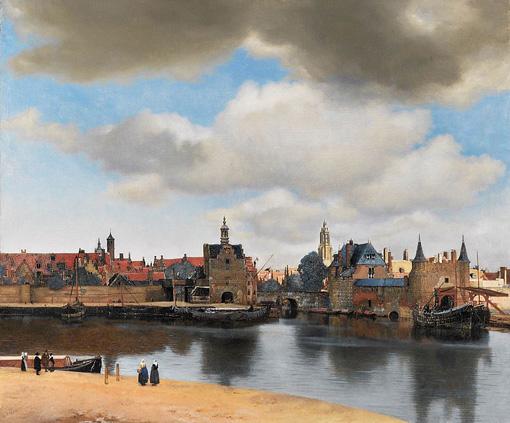 Vermeer_view_delft