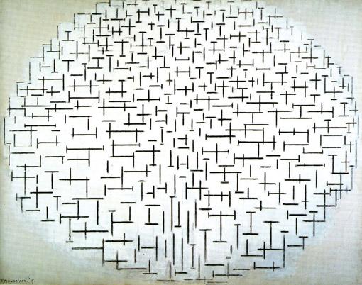 piet_mondrian_compositio_10_crosses